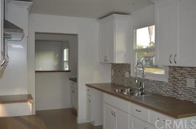 11828 Bellman Avenue, Downey, CA - USA (photo 3)
