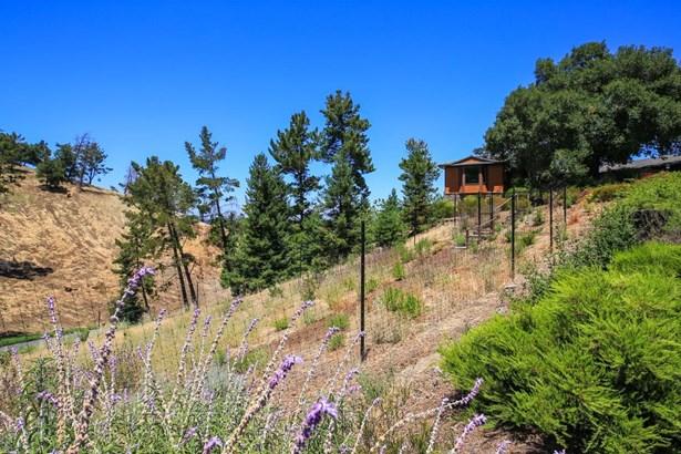 14938 Larga Vista Drive, Los Gatos, CA - USA (photo 3)
