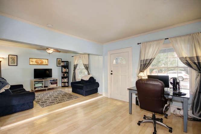 1848 43rd Street, Sacramento, CA - USA (photo 3)