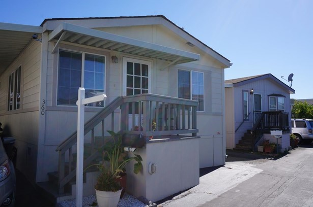 3015 East Bayshore Road, Redwood City, CA - USA (photo 2)