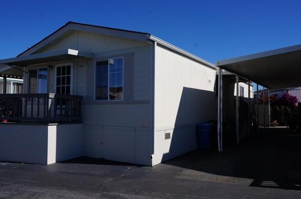 3015 East Bayshore Road, Redwood City, CA - USA (photo 3)