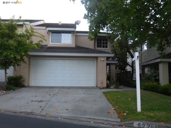 5228 Pebble Glen Dr, Concord, CA - USA (photo 1)