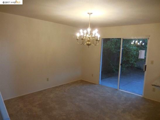 5228 Pebble Glen Dr, Concord, CA - USA (photo 3)