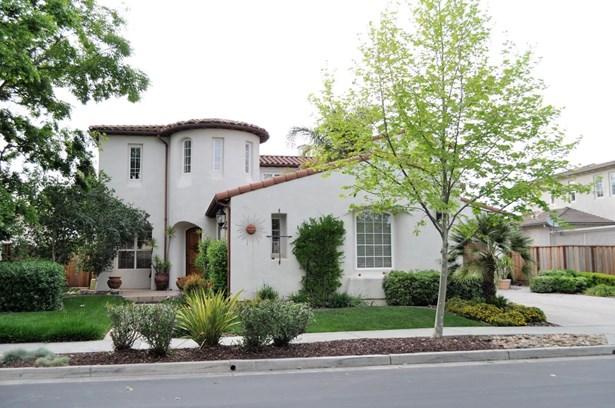 2610 Club Drive, Gilroy, CA - USA (photo 2)