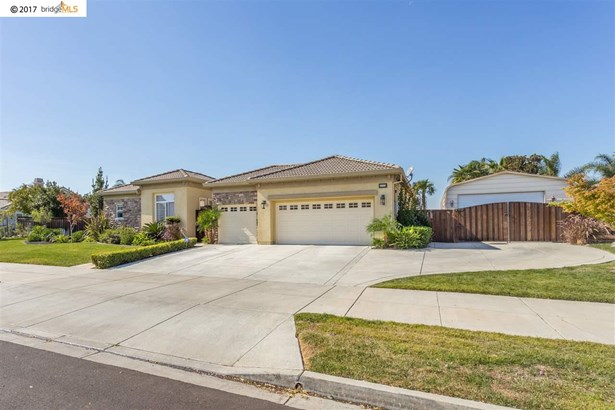2045 Sage Sparrow St, Brentwood, CA - USA (photo 1)