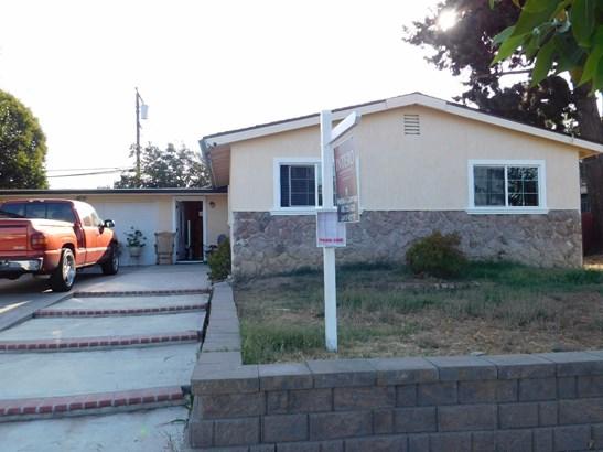 1769 Hopkins Drive, San Jose, CA - USA (photo 1)