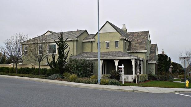 18605 Arguello Avenue, Morgan Hill, CA - USA (photo 3)