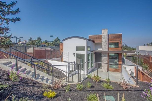 901 Loyola Drive, Los Altos, CA - USA (photo 1)