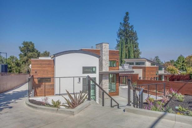 901 Loyola Drive, Los Altos, CA - USA (photo 2)