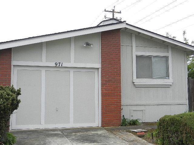 1225 Vienna Drive 971, Sunnyvale, CA - USA (photo 4)