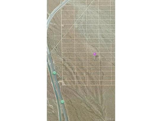 0 No Address, Mojave, CA - USA (photo 2)