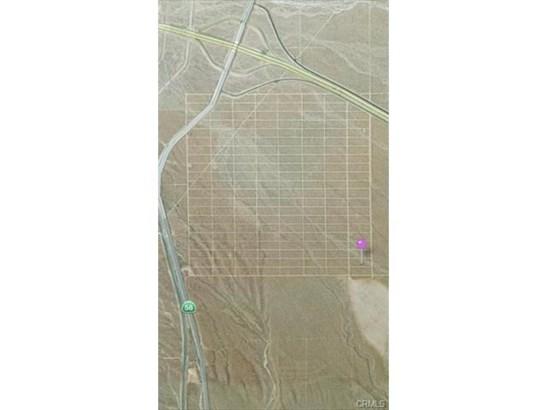 0 No Address, Mojave, CA - USA (photo 4)