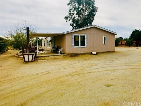 21775 Johns Street, Perris, CA - USA (photo 1)