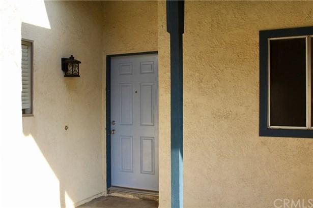 22670 Main Street, Grand Terrace, CA - USA (photo 3)