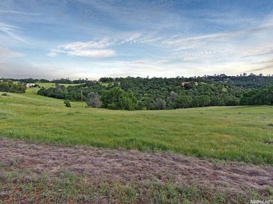 4345 Screech Owl Creek Rd, El Dorado Hills, CA - USA (photo 3)