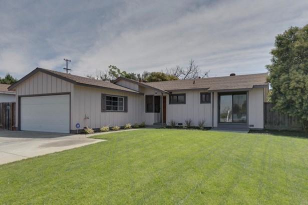 2990 Mckee Road, San Jose, CA - USA (photo 1)