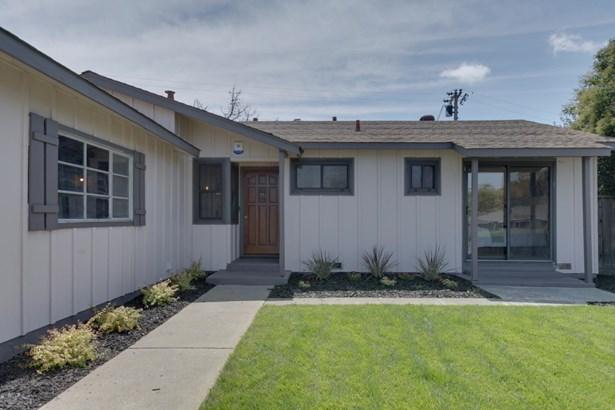 2990 Mckee Road, San Jose, CA - USA (photo 2)