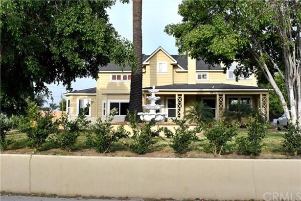 7810 Bangle Road, Downey, CA - USA (photo 2)