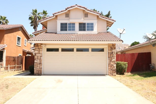 23612 Parkland Ave., Moreno Valley, CA - USA (photo 1)