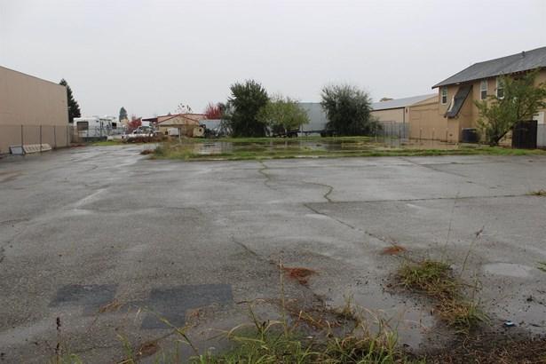 3420 Industrial Drive, Yuba City, CA - USA (photo 1)