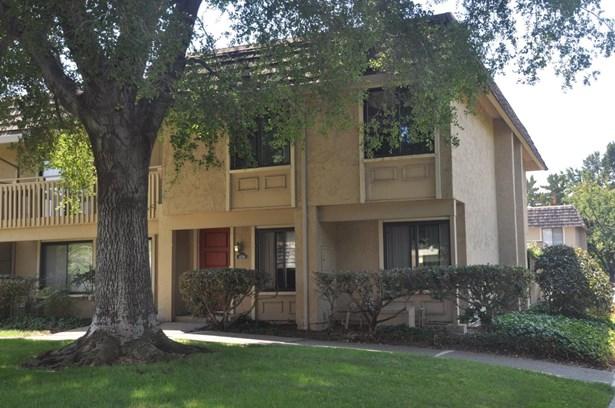4556 Cimarron River Court, San Jose, CA - USA (photo 1)
