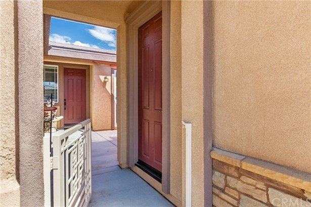 35888 Renoir Place, Palm Desert, CA - USA (photo 4)