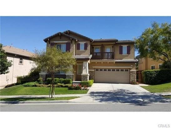 11235 Tesota Street, Corona, CA - USA (photo 1)