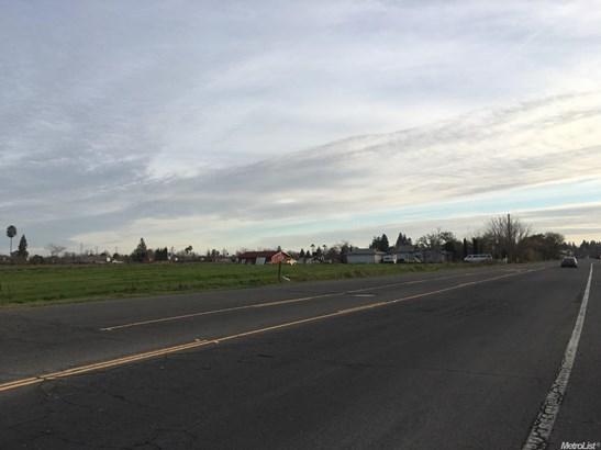 4790 Norwood Avenue, Sacramento, CA - USA (photo 5)