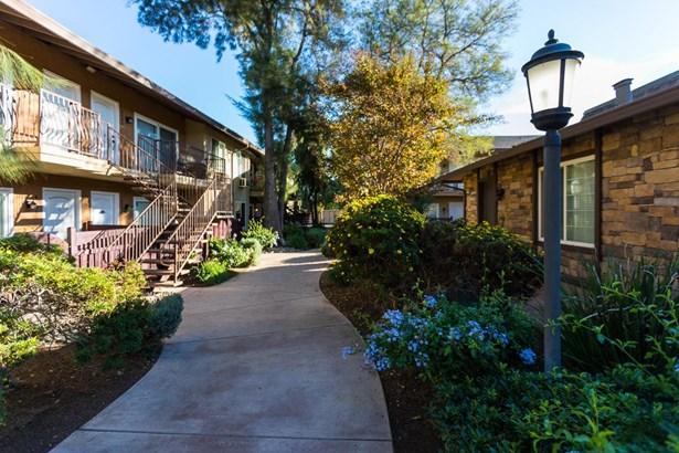 2580 Homestead Road 4103, Santa Clara, CA - USA (photo 1)