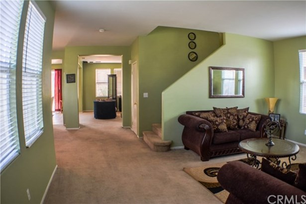 13231 Idyllwild Street, Hesperia, CA - USA (photo 2)