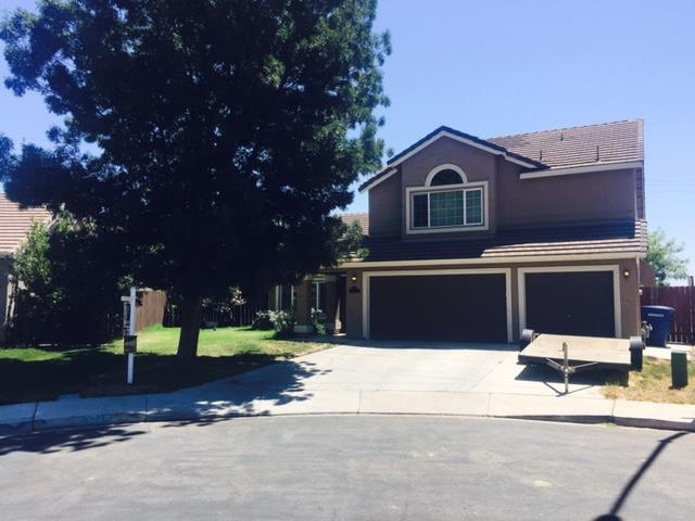 2228 Mesa Verde Lane, Newman, CA - USA (photo 2)