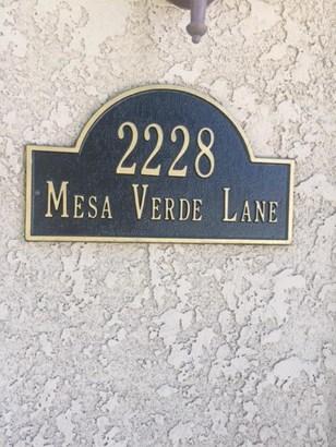 2228 Mesa Verde Lane, Newman, CA - USA (photo 3)