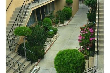 1331 E 7th Street 9, Long Beach, CA - USA (photo 1)