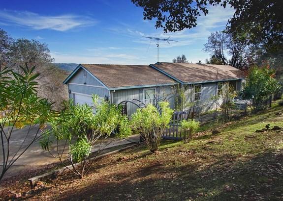 6009 Mckinley Drive, Garden Valley, CA - USA (photo 1)
