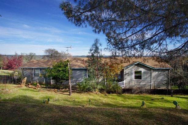6009 Mckinley Drive, Garden Valley, CA - USA (photo 3)