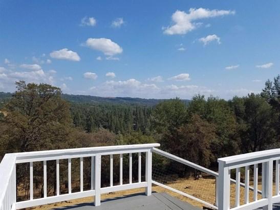 6009 Mckinley Drive, Garden Valley, CA - USA (photo 4)