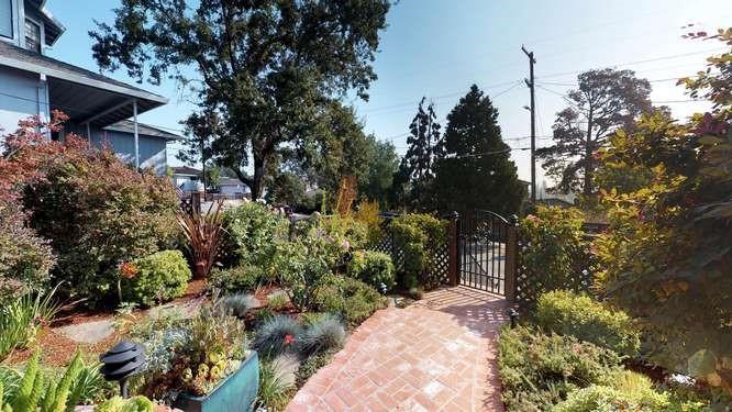 366 Oakview Drive, San Carlos, CA - USA (photo 5)