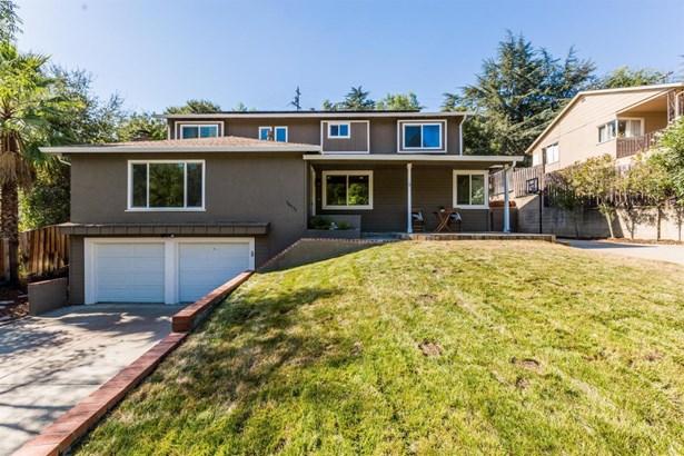 16171 Alum Rock Avenue, San Jose, CA - USA (photo 1)
