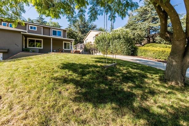 16171 Alum Rock Avenue, San Jose, CA - USA (photo 2)
