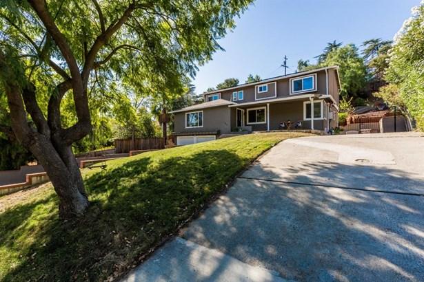 16171 Alum Rock Avenue, San Jose, CA - USA (photo 3)