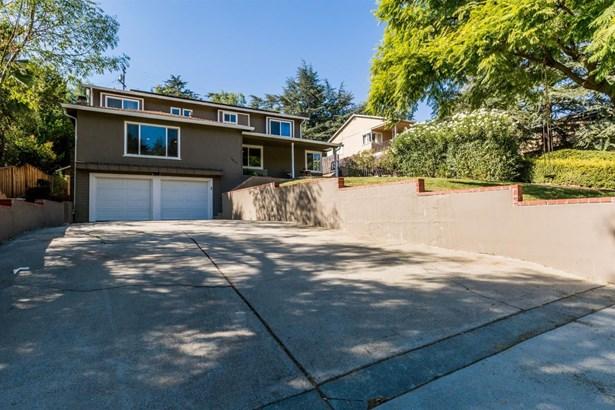 16171 Alum Rock Avenue, San Jose, CA - USA (photo 4)