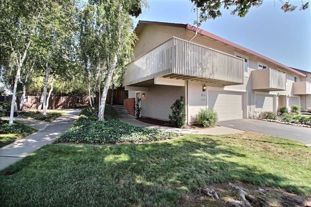 1338 Millich Lane, San Jose, CA - USA (photo 1)