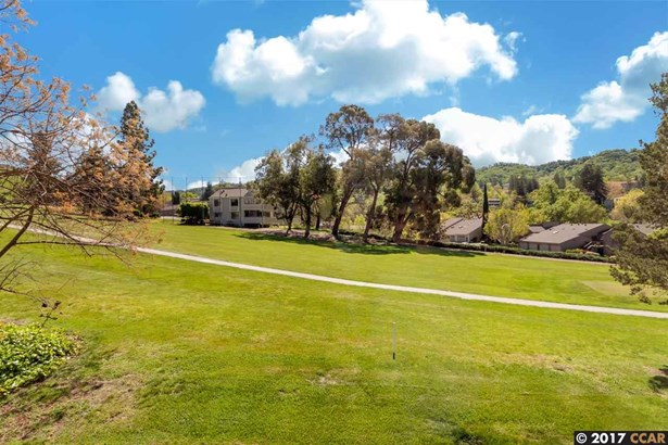 3136 Rossmoor Parkway 3, Walnut Creek, CA - USA (photo 1)