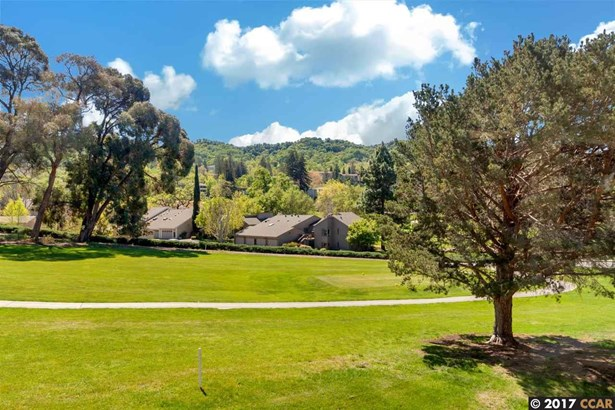 3136 Rossmoor Parkway 3, Walnut Creek, CA - USA (photo 2)
