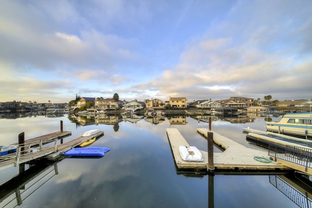 4313 Monterey Court, Discovery Bay, CA - USA (photo 2)