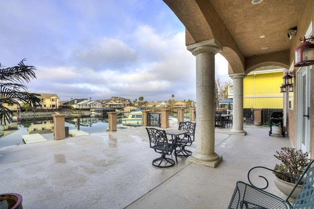 4313 Monterey Court, Discovery Bay, CA - USA (photo 4)