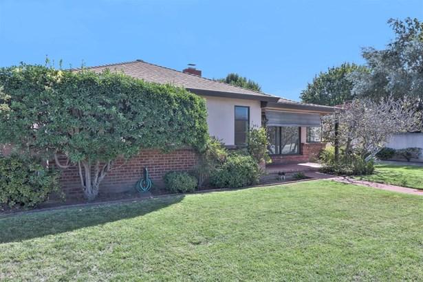 546 South Sunnyvale Avenue, Sunnyvale, CA - USA (photo 3)