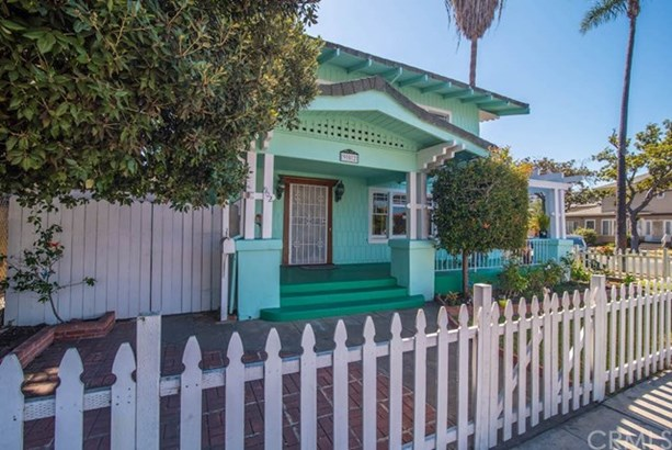 902 Cedar Avenue, Long Beach, CA - USA (photo 3)