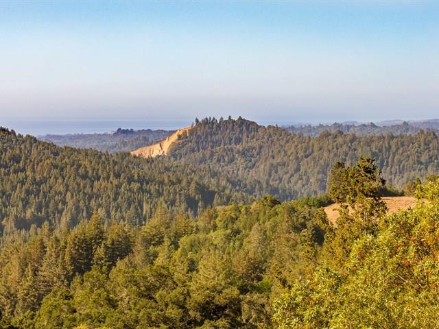 0 Spanish Ranch Road, Los Gatos, CA - USA (photo 3)