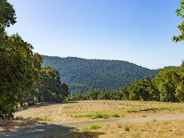 0 Spanish Ranch Road, Los Gatos, CA - USA (photo 4)